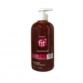 Dr Kelen Fit Slim 500 ml