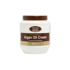argan-oil-cream-web2