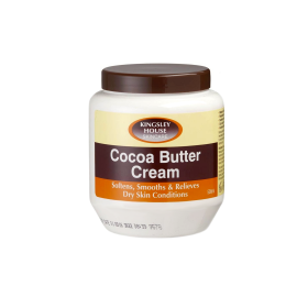 cocoa-butter-cream-web