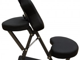 office-black4-massagebutik