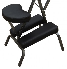office-black5-massagebutik