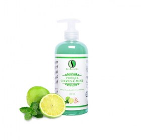 pedizsele-citrus-es-menta-500-ml
