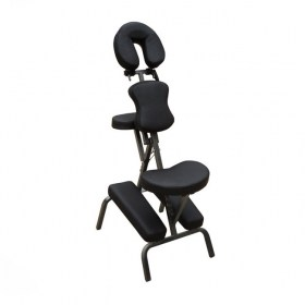 spapro-office-fekete-1-massagebutik1
