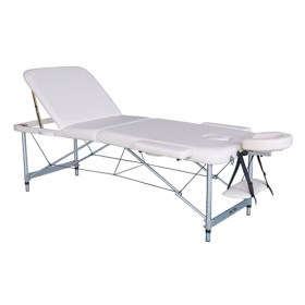 spapro-tech-alu-3-nyito-massagebutik