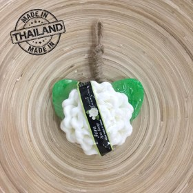 thai-soap-jasmin